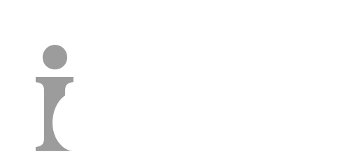 Ivany Investment Group